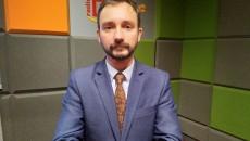 Łukasz Fomicz