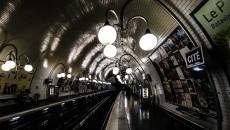0913_metro paryż