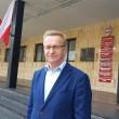 0917_wilczyński(bc)