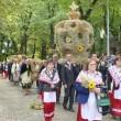 0920_Dożynki(TS) diecezjalne Góra Św Anny