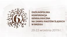 6-okg-brzeg-2019-baner