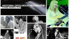 Historia Opolskich Przebojow