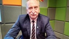 Jan Woźniak