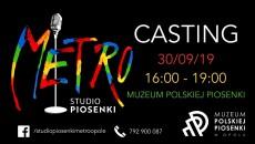 Musical Metro Opole