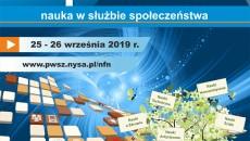 PLAKAT NFN 2019 v.3.09