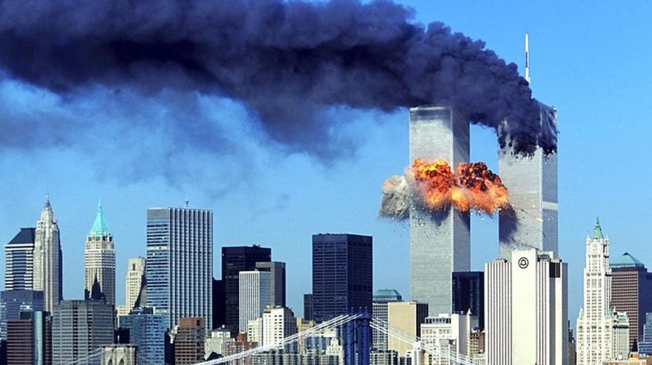 Zamach_11 września_terroryści