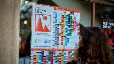 festiwal zawady