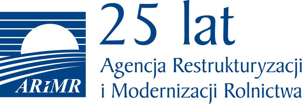 logo_ARIMR_25_niebieskie_A