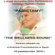 1 plakat Koncert Papieski 2019-1