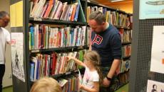 1006_noc bibliotek_biblioteka_opole_książki (1)