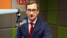 1007_Forum(TS) Maciej Kalski Dyrektor Wojewódzki Urząd Pracy