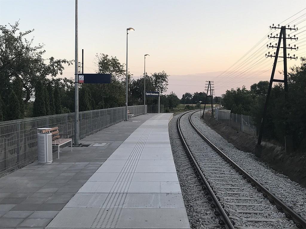 1007_Kolejspec(TS) Opole Chmielowice stacja PKP