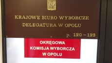 1013_Frekwencja_Opole_Wybory_DelegaturaPKW