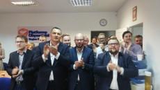 1014_koalicja obywatelska_platforma_t Kostuś _ S. Ogłaza_ Z. Kubalańca