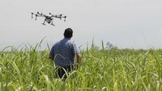 1015_rolnicze fakty_rolnictwo_precyzyjne_dron