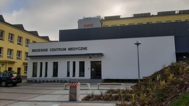1030_bcm_brzeskie_centrum_medyczne_sesja_rady_powiatu