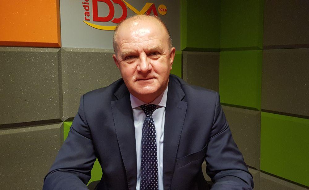 Andrzej Buła