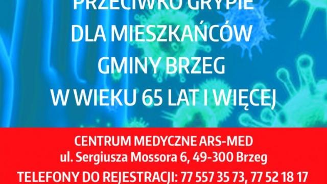 Brzeg_szczepienia