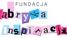 Fundacja_Fabryka_Inspiracji