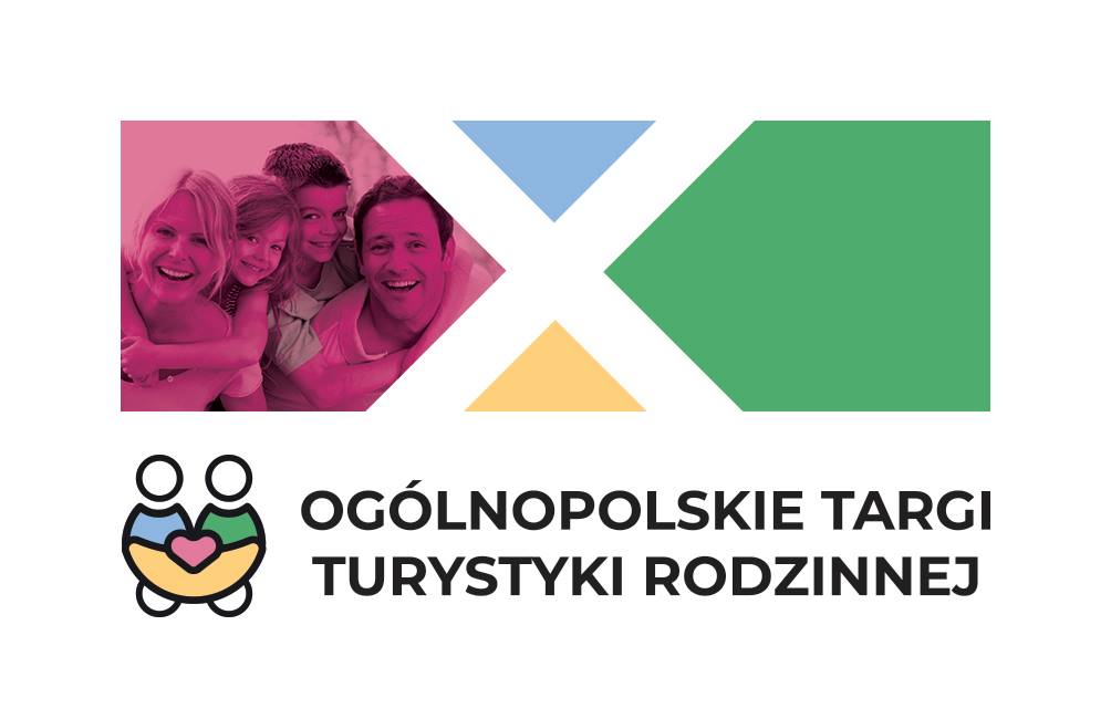Ogólnopolskie-Targi-Turystyki-Rodzinnej-2019
