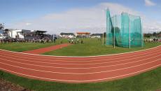 Olesno stadion