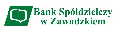 bank_zawadzkie