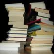 książki slider