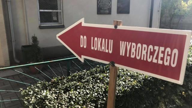 wybory-lokal