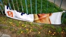 1115_plakaty wyborcze bannery