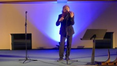 1118_koncert_Opole10