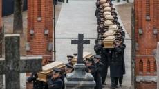 1122_pochowani powstancy śląscy wilno