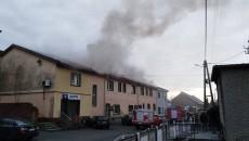 1126_bierawa_pożar