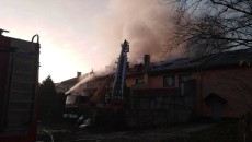1126_bierawa_pożar3_osp dziergowice