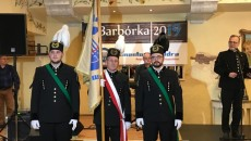 1130_barbórka_cementownia_Odra (1)