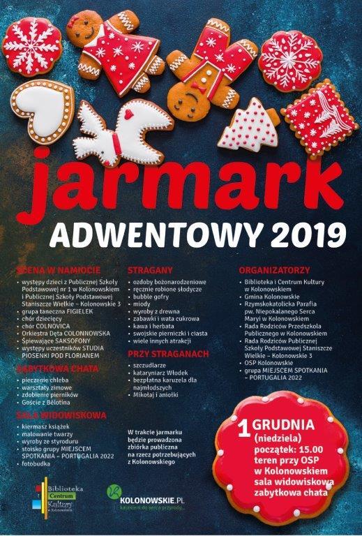 Jarmoark_kolonowskie