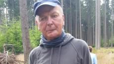 Stanisław Hamerski 1