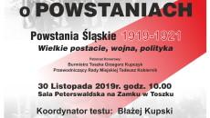 TOSZEK_plakat-wielki-test-powstania