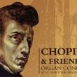 chopin i przyjaciele