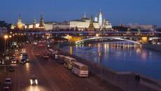 moskwa_kreml_rosja_putin