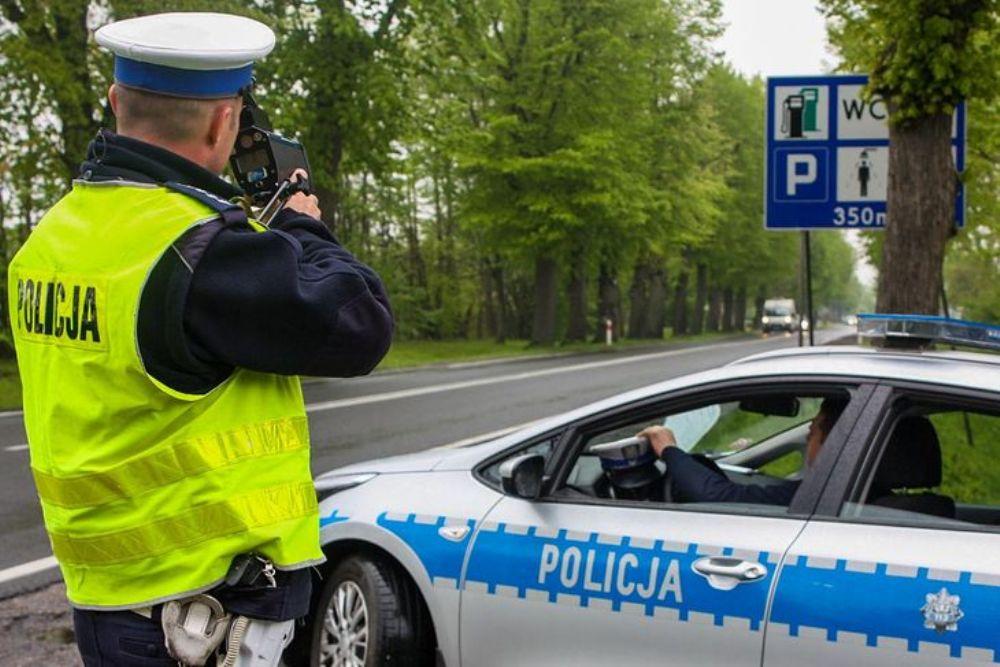 policja-predkosc-pomiar-254255f7