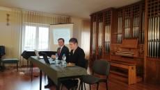 1111_organy konferencja