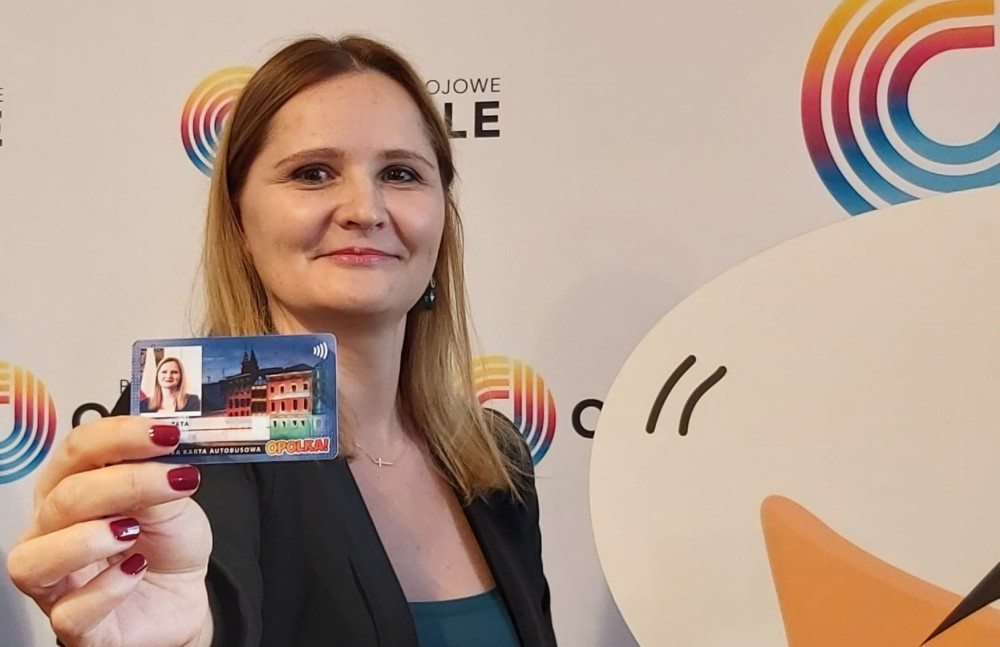 1203_Opolkaspec(TS) Karta Opolka Małgorzata Stelnicka