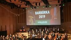 1204_Barbrka_Opole2