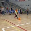 1210_dzieci_stegu arena_aktywny przedszkolak_turniej_sport