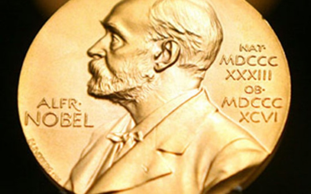Nagroda-Nobla-800x500_c