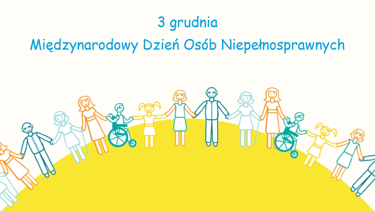 dzien_osob_niepełnosprawnych