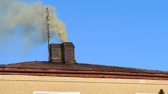 powietrze_piece_smog