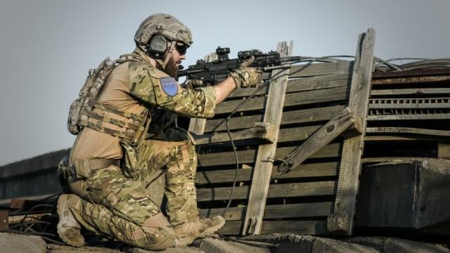 żołnierz_wojsko_broń_wojna