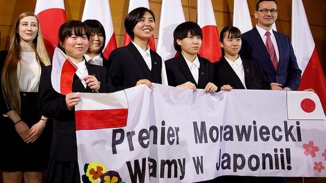0120_JAPONIA_MORAWIECKI