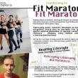 0124_maraton-slider